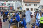Fasnacht 2019 - Erlinsbach