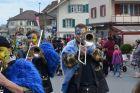 Fasnacht 2019 - Münchenbuchsee