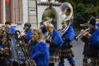Fasnacht 2019 - Zofingen